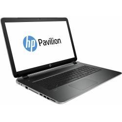 HP PAVILION 17-F126NF - Windows 8.1 - A4-6210 4Go 1000Go - Webcam - 17.3 - HD R3 - Ordinateur Portable PC