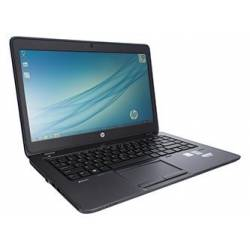HP ZenBook 14 - Windows 8.1 - i7 8GB 180GB SSD - 14'' - M4100 - Ordinateur Portable PC