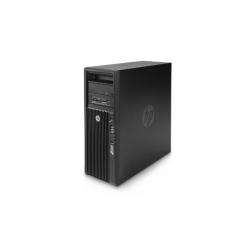 HP Workstation Z220 - Windows 7 - i7 16GB 160GB - Ordinateur Tour Workstation PC