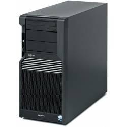 Fujitsu Celsius M470-2 - Windows 7 - W3530 8Go 250Go - Quadro 2000 - Station de travail Octocore