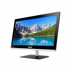 ASUS TOUT-EN-UN 19.5'' ET2032IUK - Windows 8.1 - TOUT EN UN FULL HD
