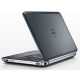 Dell Latitude E5520 - Windows 7 - i5 4Go 500 Go - 15.6'' - Webcam - Ordinateur Portable PC