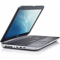 Dell Latitude E5520 - Windows 7 - i3 8Go 250Go - 15.6 - Webcam - Ordinateur Portable PC