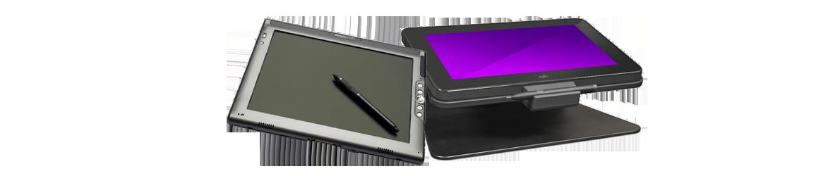 Motion Computing - Accessoires