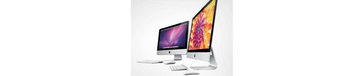 Apple - Avoir de 10€ par tranche de 100€ d'achat