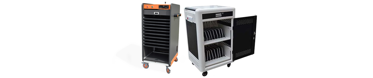 Classe mobile